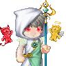 Tsudeki's avatar