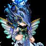 AldrickZearse's avatar