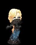 Xiao Qiao True Beauty's avatar