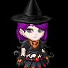 Snow Cone's avatar