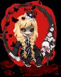 Luna_Naomi_Loveless's avatar