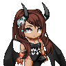 TheSaxyMisty's avatar