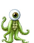 Frildoe's avatar