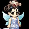 scribbl3dink's avatar