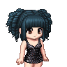 Emina Ogure's avatar
