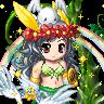 Tillyz's avatar