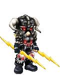 Uchiha Nakito's avatar