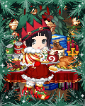Irie Lau's avatar