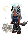hikarufirewolf