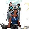 hikarufirewolf's avatar