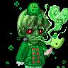 AngelOnDeathRow's avatar