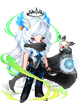 Platinum-Shiro's avatar
