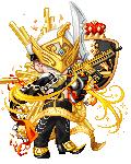 serico7's avatar