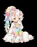 x3ookiineko's avatar