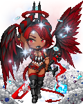 Fia FlaimHart's avatar