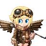 ThesmileingMusicLady's avatar