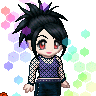 superferretlover's avatar