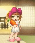 FallingDreamer_29's avatar
