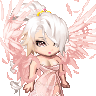 lilydescent's avatar