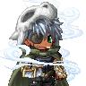 Nans's avatar