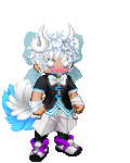 -Balja-'s avatar