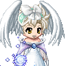 fullblonde_alchemist's avatar
