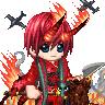 n3_hotworks13_azkg's avatar