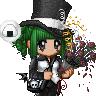 MelancholySun's avatar