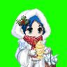 Melamule's avatar