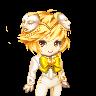 sarcasticcabbage's avatar