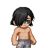 xXRaviing_AliixXx's avatar