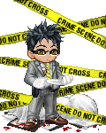 TheTallerOne's avatar