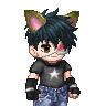 Prince Volke's avatar