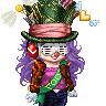 kureru_200's avatar