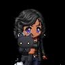 jajackie's avatar