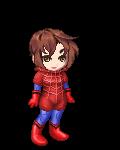EveEden's avatar