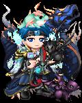 Dragontamer_Volteck's avatar