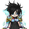 kemimi101's avatar