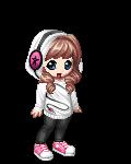tayrox13's avatar
