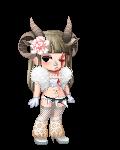 Von Lovestar's avatar