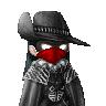 SHIKARALL's avatar