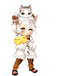 Izi3's avatar