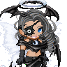 Megan 8D's avatar