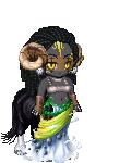 SunFoxE's avatar