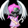 Teriyaki Tofu's avatar