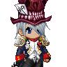 warrant's avatar