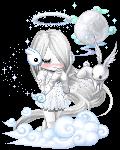 Vanoah's avatar