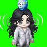 BritneyFreakingSpears's avatar