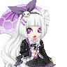 The Coldstuff's avatar