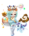 Coeur Lunaire's avatar